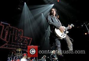 Liverpool Echo Arena, Thin Lizzy