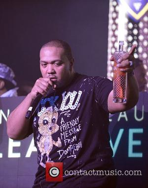 Timbaland Invests In 50 Cent's Headphone Business