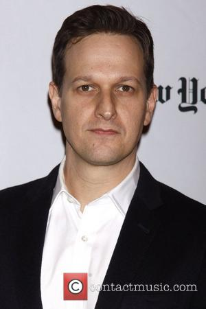 Josh Charles Explains 'The Good Wife' Shock Death With David Letterman