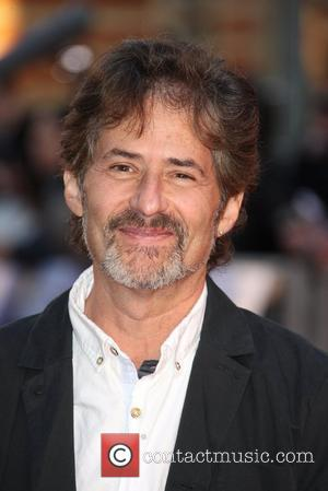 James Horner's Death Ruled An Accident
