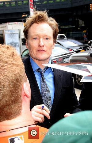 Nbc Bosses Apologise For Emmy Plane Crash Insensitivity