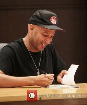 Tom Morello Recruits Rock Pals For New Occupy Anthem