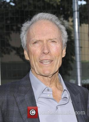'Jersey Boys' Musical Given Hollywood Makeover By Clint Eastwood
