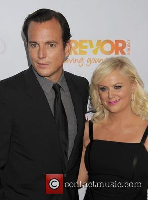 Will Arnett Files For Divorce From Amy Poehler Nearly Two Years After They Separated