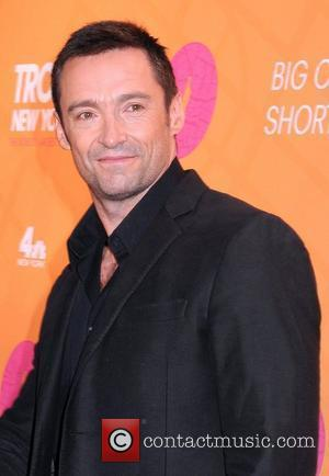 Hugh Jackman In Talks For New X-men Movie?