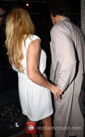 Pamela Anderson Invites New York Politician To Gala