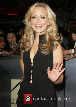 Marisa Coughlan