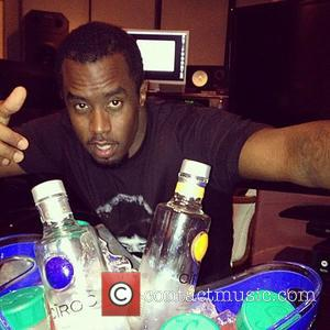 Thanks For The Support: P Diddy Reassures Fans After Car Crash