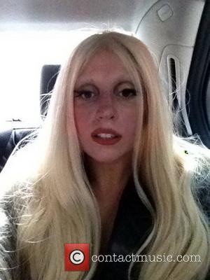 Lady Gaga Auctioning Tea Cup To Support Japan's Young Artists