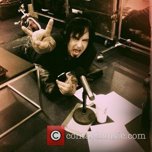 Nikki Sixx Questions Authenticity Of Motley Crue Auction Items