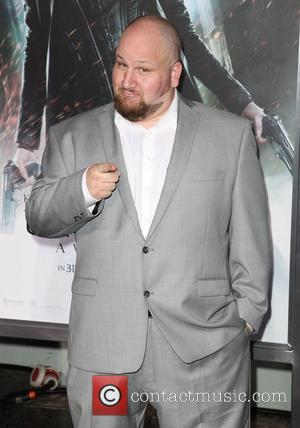 Stephen Kramer Glickman Premiere of Screen Gems' 'Underworld: Awakening' at the Grauman's Chinese Theatre - Arrivals Los Angeles, California -...