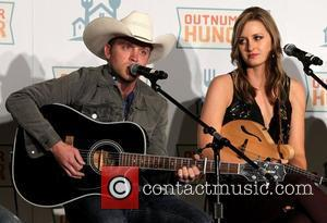 Justin Moore Song At Centre Of Copyright Lawsuit