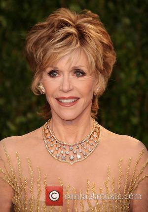Fonda Confirms Winfrey/whitaker Casting In The Butler