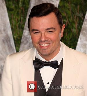 The Oscars 2013: Is Seth Macfarlane The Best Man For The Job?