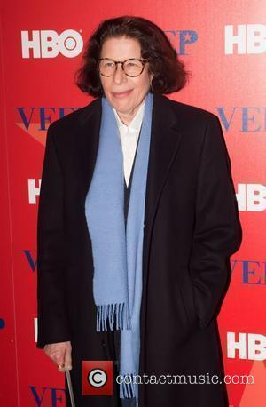Nora Ephron Planned Her Own Memorial