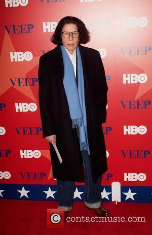 Nora Ephron's Son To Make Documentary About Her Life