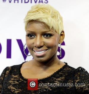 Nene Leakes Engaged To Ex-husband
