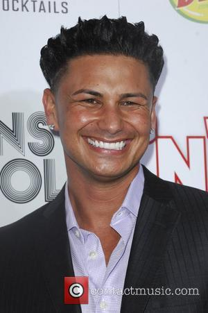 Has Pauly D Been Poached? Reality Star Might Be Leaving MTV
