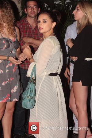 Rachael Leigh Cook Icons and Idols 2012 VMA after party hosted by In Touch Weekly at the Chateau Marmont -...