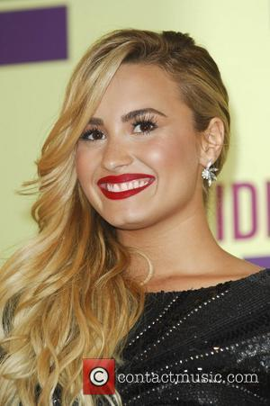Rumours Put To Bed: Demi Lovato And Niall Horan 'Just Friends'