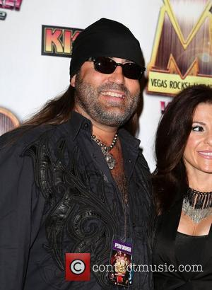 From Motorist To Minister? Danny Koker Weds Pawn Stars' Rick Harrison And DeAnna Burditt