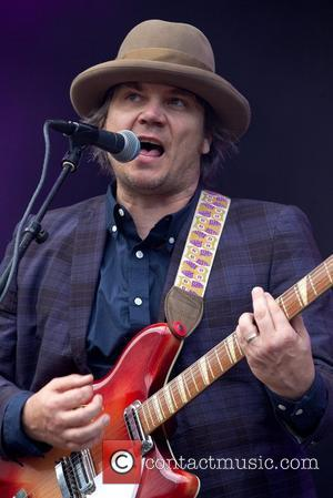 Wilco Fans Asked To Donate To Band Charity