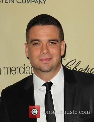 Mark Salling Being Sued For Sexual Battery: Woman Claims He Forced Her to Have Sex Without A Condom