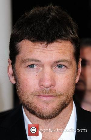 I'm A Dea Agent!: Sam Worthington Confuses Fiction With Reality, Gets Arrested