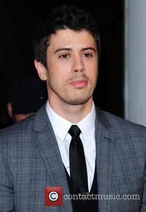 Toby Kebbell To Play Doctor Doom in 'Fantastic Four' - But Who Is He?