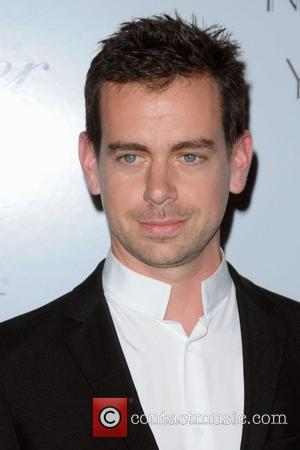 Twitter Founder Jack Dorsey Announces New York Mayor Candidacy