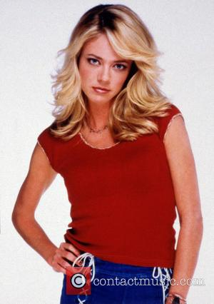 Suspicions Remain Over Death Of 'That 70'S Show's' Lisa Robin Kelly