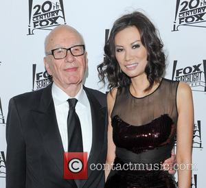 Rupert Murdoch - Twentieth Century Fox & Fox Searchlight Pictures...