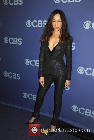 Maggie Q Was Exhausted And Dehydrated After Nikita's First Season