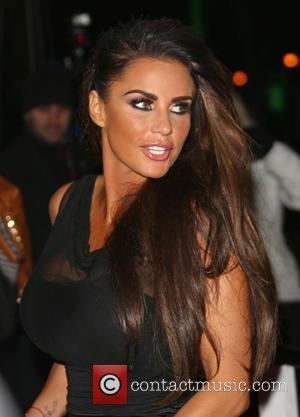 Katie Price Accepts Phone Hack Payout