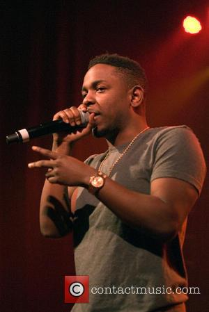 New Kendrick Lamar Video For Poetic Justice + Emeli Sande Next To Me Remix (Watch & Listen)