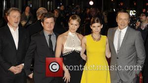 David Fincher Criticises Marvel Studios' Current Film Structure
