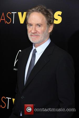 Kevin Kline Hated Working In Las Vegas