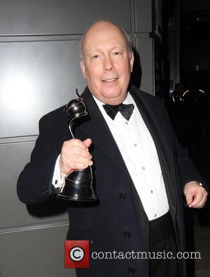 Julian Fellowes on Gay Story Line and Matthew Crawley's Death in Downton Abbey