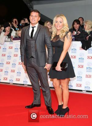 Ricky Martin - National Television Awards 2013 London United Kingdom Wednesday 23rd January 2013