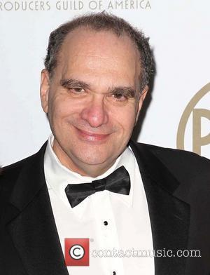 Bob Weinstein Accused Of Sexual Harassment By Amanda Segel