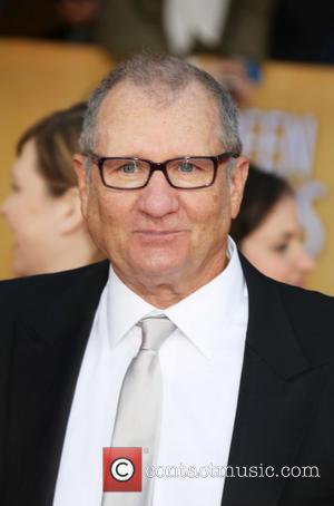 Ed O'Neill - 19th Annual Screen Actors Guild (SAG) Awards - Arrivals Los Angeles United States Sunday 27th January 2013