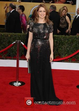 Jenna Fischer To Make New York Stage Debut In Neil Labute Play