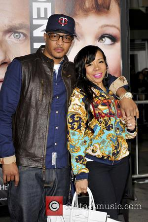 T.i. And Tiny's Reality Show To End After Upcoming Season
