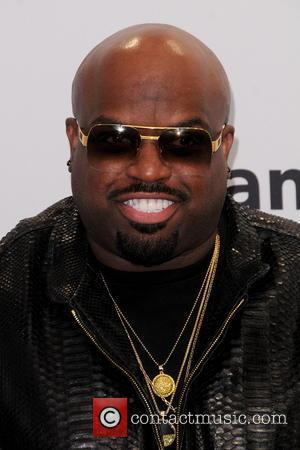 Cee Lo Cee-lo Green's Publicist Hits Back At Lawsuit