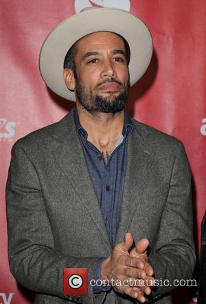 Ben Harper - The 55th Annual GRAMMY Awards - MusiCares...