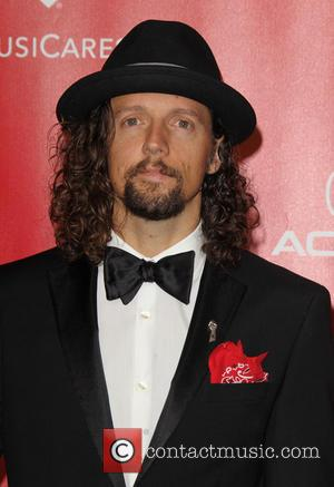 Jason Mraz Struggled To Record Video For Dying Teen's Swansong