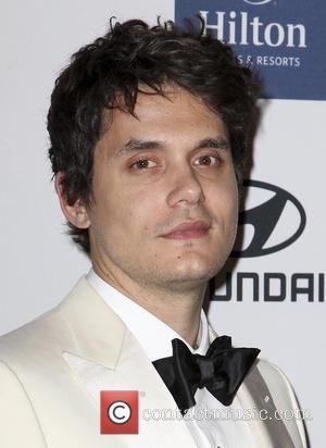 John Mayer: 'Katy Perry Romance Is No Ordinary Celebrity Relationship'