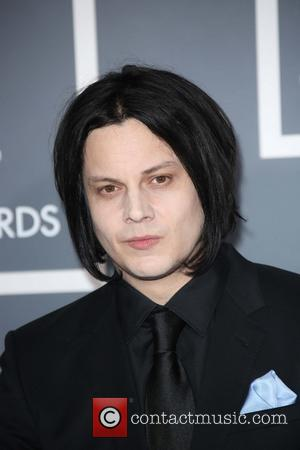Grammy Awards, Jack White, Staples Center