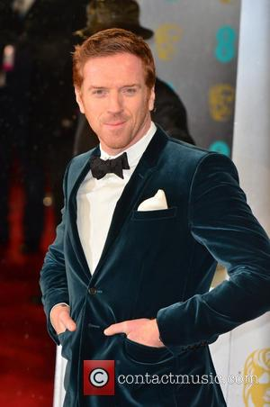 Damian Lewis Joins Campaign Over Daughter's School