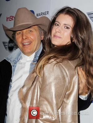 Grammy Awards, Dwight Yoakam